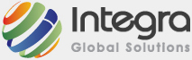 Integra Global Solutions Blog